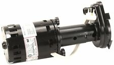 New HARTELL 803504 GPP-4MH-2P 230V Water Pump Replaces Ice-O-Matic 9161079-03