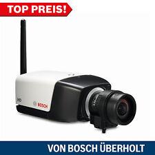 Bosch nbc-265-w sans fil IP surveillance security camera HD