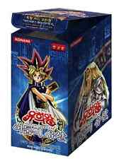 "YUGIOH CARDS ""Legacy Of Darkness"" BOOSTER BOX / Korean Ver"