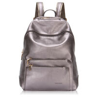 Womens Large Multi Pockets Casual Purse Bag Daypack Durable Backpack Diaper Bag