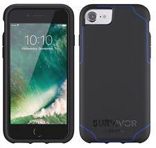 Original GRIFFIN Survivor Journey CASE Apple iPhone 7 smart phone genuine cover