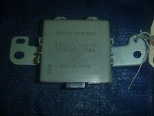 08 Toyota Tacoma TPMS Tire Pressure Monitor Control Module Factory Original OEM