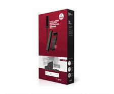 weBoost Drive Sleek OTR 470235 Cell Phone Signal Booster Trucker Kit