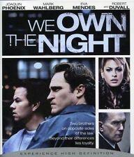 Drama Thriller Joaquin Phoenix DVDs & Blu-ray Discs