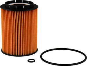 Engine Oil Filter fits 1995-2011 Volkswagen Golf,Jetta Touareg EuroVan  FRAM