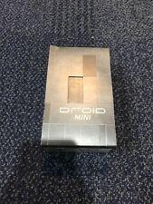 Verizon MOTOROLA DROID MINI XT1030 VERIZON (Black) MOTXT1030