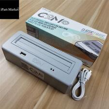 Classic 2 Magic for SNES Mini & NES Classic Orig CARTS ON MINI ANY ROMS VIA USB