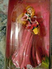 Disney Princess Collectible Figure, Aurora