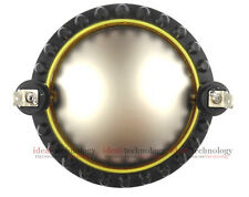 Replacement Diaphragm For Celestion CDX14-3050, CDX20-3000 Driver 8 Ohms