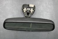 Bentley Continental GT Rückspiegel Innenspiegel Spiegel 3W8857511 Abblendbar
