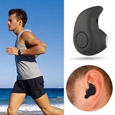 Wireless 4.0 Mini True Bluetooth Twins Stereo Headset In-Ear Earbuds Earphone