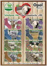 Lanas oveja