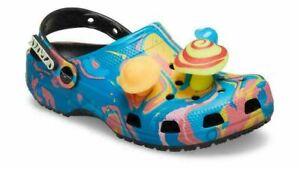Diplo x Crocs Classic Clog In Hand 10 11 12 13 Fast  Free Shipping