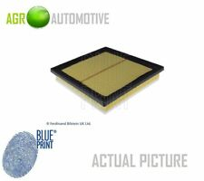 BLUE PRINT ENGINE AIR FILTER AIR ELEMENT OE REPLACEMENT ADT322111