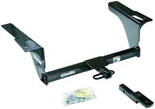 Draw-Tite 36493 Class II; Frame; Trailer Hitch 10-12 Legacy Outback