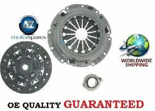FOR MAZDA 6 1.8i 7/2002-6/2008 New COMPLETE CLUTCH KIT  * OE QUALITY *