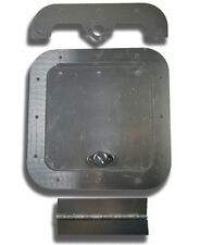 """6"""" X 6"""" Access Panel Kit.. Ideal for Fuel Cell access.. Modified   Free Shipping"""