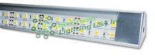 [Go Green]5Ft LED Showcase light SUPER high lumen Double string (cool white)