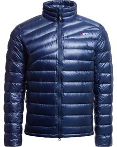 Yeti Men's Purity Lightweight Down Jacket
