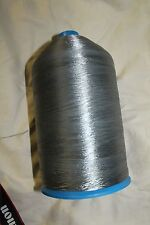 75 metres metres strong, grey  thread unsnapable  best buy..buy 2 get a 3rd free