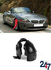 BMW NUOVO ORIGINALE SERIE Z4 E85 E86 03-09 Anteriore O S Destro PASSARUOTA COPERCHIO 7012728