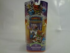 Activision Skylanders Series 2 Giants:DOUBLE TROUBLE  Action Figure FREE SHIPPIN