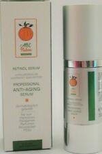 Anti- Aging Retinol Serum+ Hyaluronsäure für Gesicht u.Hals gegen Falten u. Akne