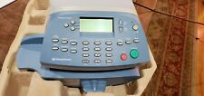 Pitney Bowes DM200L postage meter machine