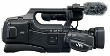 JVC Gy-hm70e Camcorder High Definition