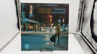 Fred Neil Bleecker & Macdougal Mercury EKS-7293 LP Record VG+ cVG+