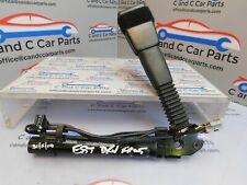 BMW 1 3 Series Seatbelt Tensioner Right Driver E87 E90 7213564