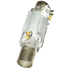 Heizung 481225928071 für Spülmaschine Bauknecht