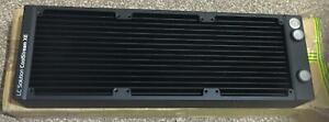 EK-CoolStream XE 360 (Triple) Radiator