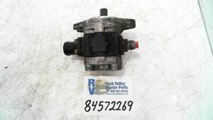 Case Pump-hydraulic 84572269