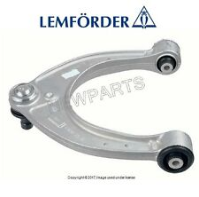 BMW F01 F04 F10 Front Left or Right Upper Control Arm Wishbone + Ball Joint OEM