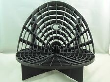 Grit Guard Bucket Insert Black Washboard Bucket Insert Black Separate dirt
