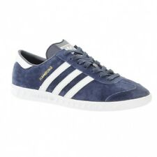 Chaussures adidas pour homme, pointure 43