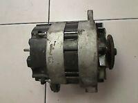Lichtmaschine Renault Espace J63 12 Monate Garantie