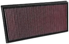 Luftfilter für Luftversorgung K&N Filters 33-3033