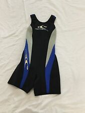 O'Neill Lady's Sleeveless Short Wetsuit