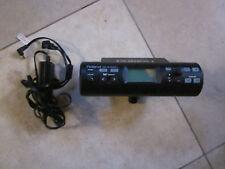 Roland Td-4 V drum Module Brain td4