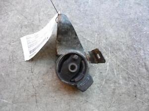 FORD LASER REAR ENGINE MOUNT 1.6 LTR  KN-KQ, 02/99-09/02
