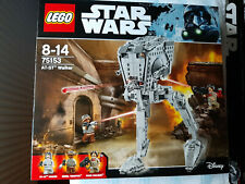 LEGO® STAR WARS™ 75153 AT-ST Walker™ NEU / OVP