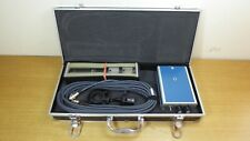 AKG C422 Stereo Condenser Microphone system in Excellent Working Condition !