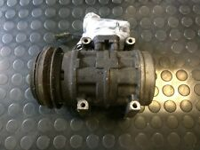 Klimakompressor Audi 80 90 Typ 89 Q 20V 034260805D