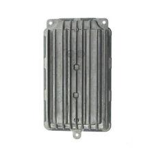 LED Main Light Control Module Fit For BMW 428i 430i 435i 440i 528i 535d 535i