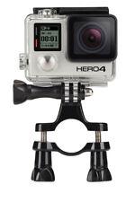 NEW GoPro Ride Hero