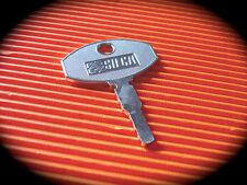 Lucas Keyswitch Key-Bosch, Sipea -Precut Keyblank-LQQK!-FREE POSTAGE!
