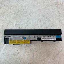Genuine L10M6Y12 L09S6Y14 Battery for Lenovo IdeaPad S10-3 S100 S205 U160 OEM