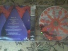 Mark´ Oh - Tears don´t lie - Maxi-CD